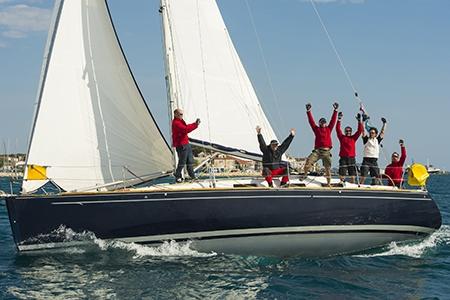 jedrenje-posada-regata