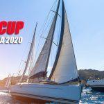 Ultima Cup Jedrenje regata